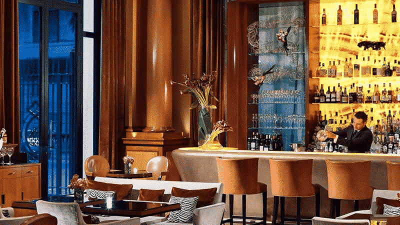 The 7 Best Milan Hotels