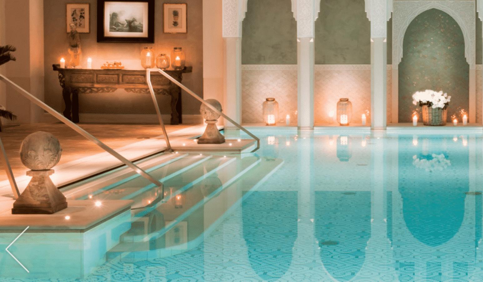 Milan Hotels