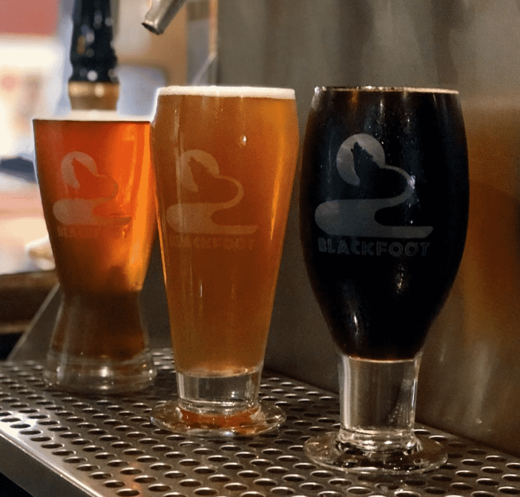 best craft breweries in america