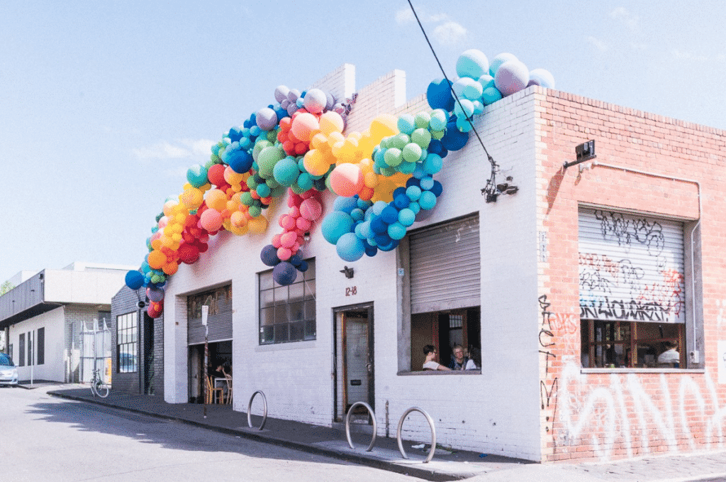 The 7 Best Melbourne Coffee bucket list 2020s