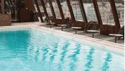 The 7 Best Stockholm Hotels
