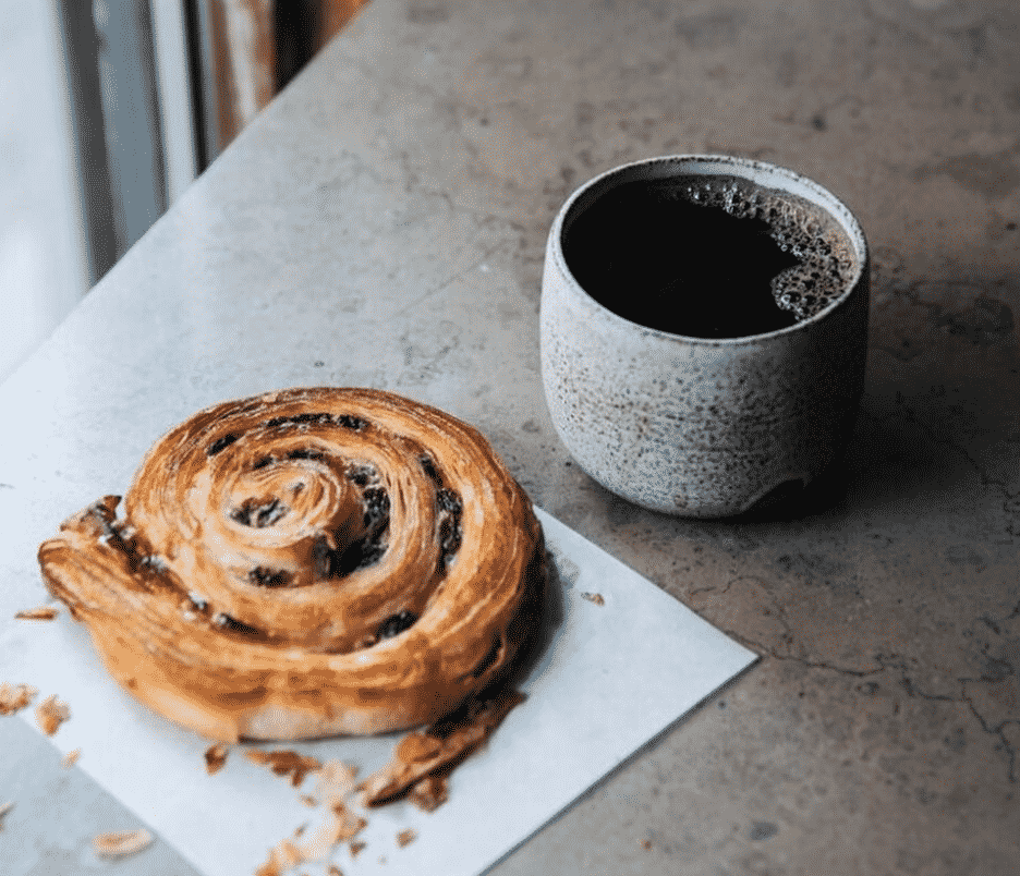 The 7 Best Stockholm Coffee