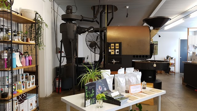 ARK Coffee Company