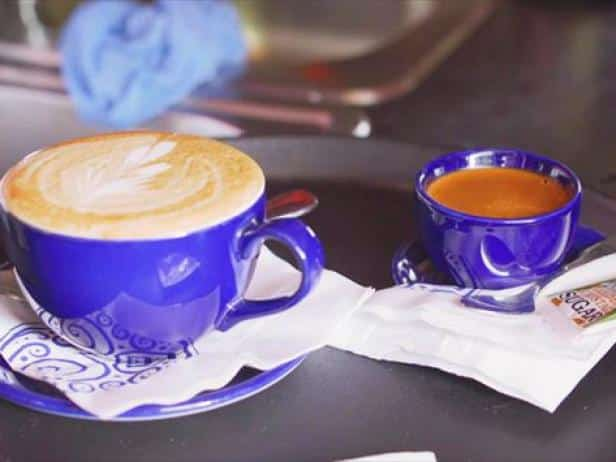 Best Coffee Shops In Jamaica