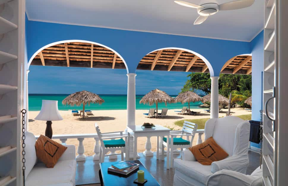 The 7 Best Hotels In Jamaica