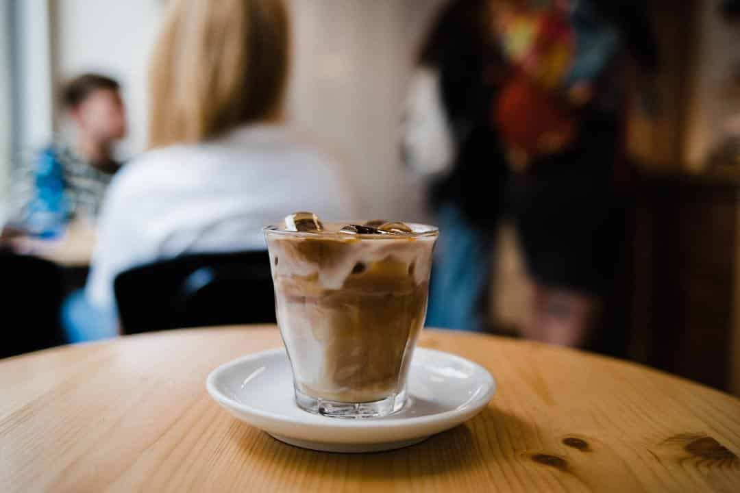 The 7 Best Coffee Shops In Milan Italy Big 7 Travel