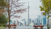 7 Things To do In Toronto