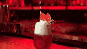 Best Bars In Kuala Lumpur