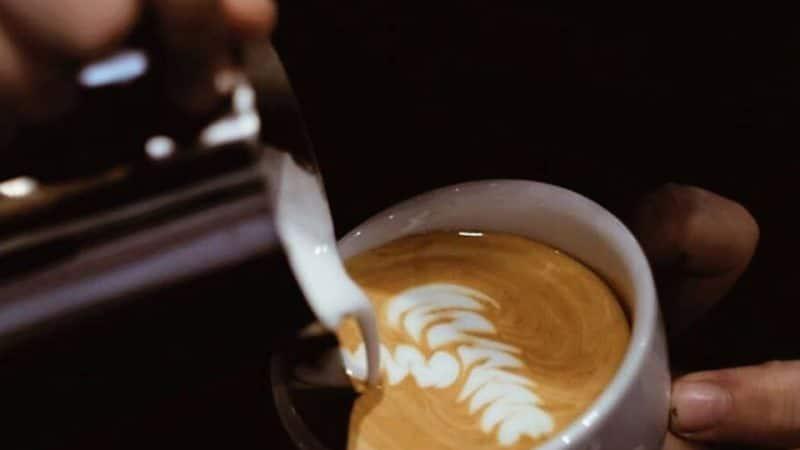 Best Coffee Shops In Kuala Lumpur