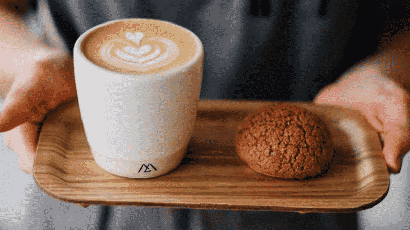 The 7 Best Coffee In Calgary