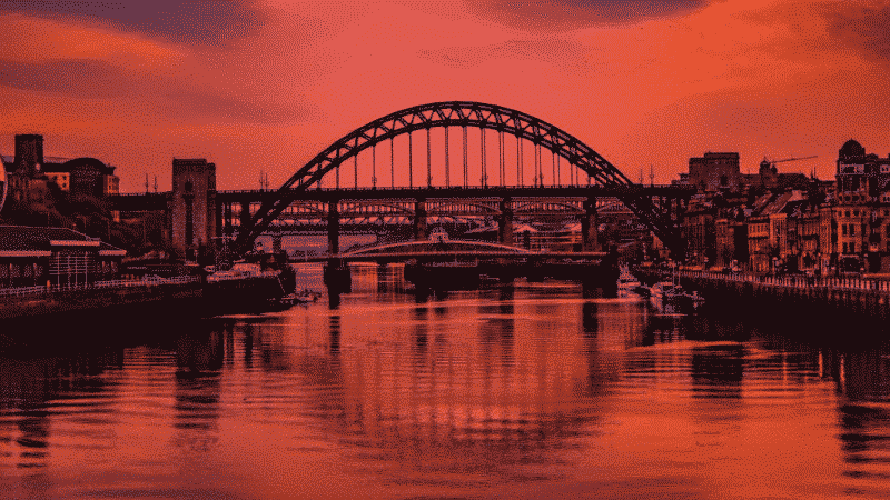 7 Best Newcastle Instagram