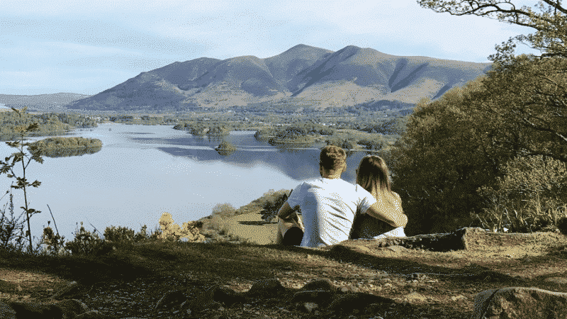 7 Best Instagrammable Spots In The Lake District