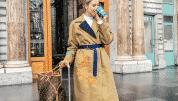7 Best Instagrammable Spots In Antwerp