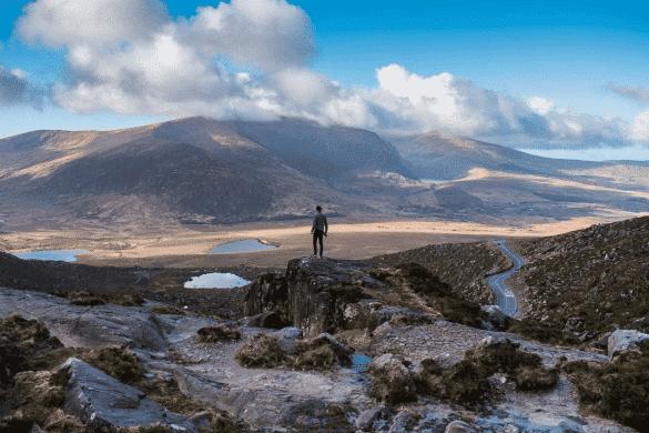7 Best Instagrammable Spots In Kerry