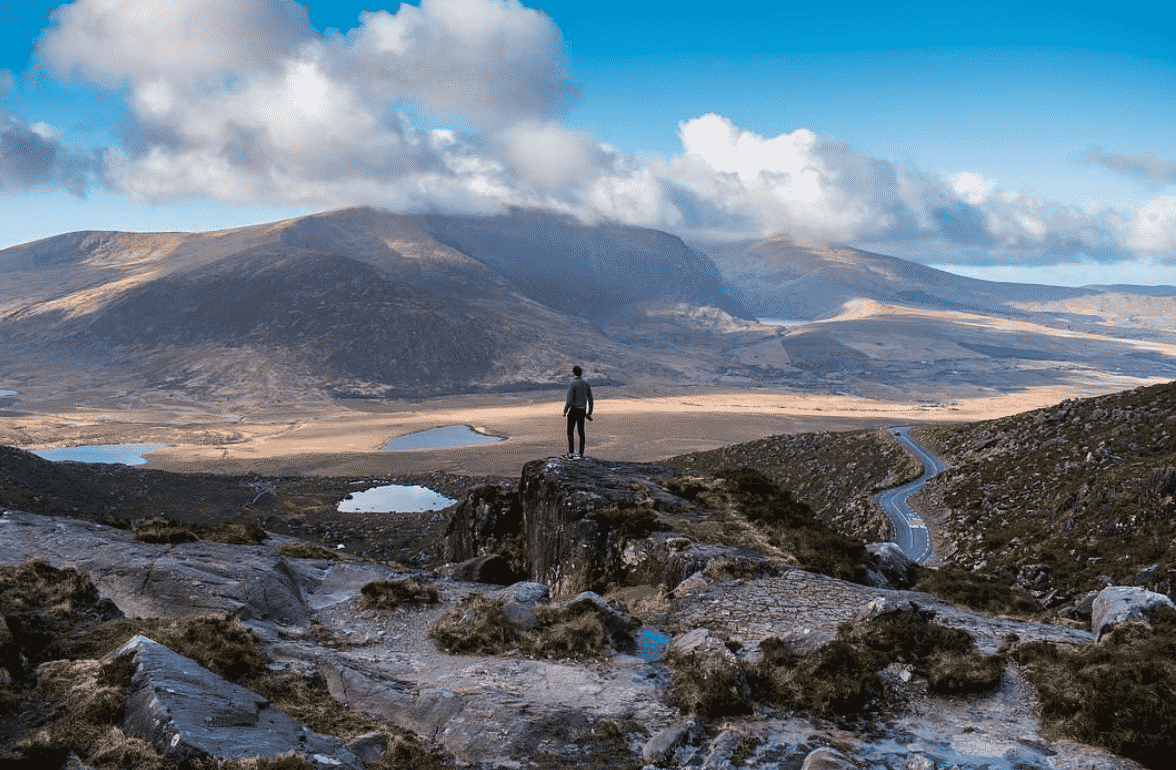 7 Best Instagrammable Spots In Kerry
