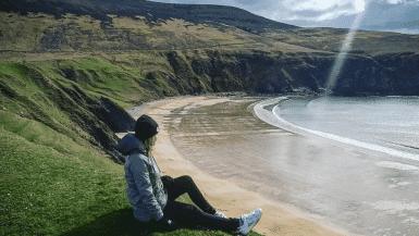 7 Best Instagrammable Spots In Donegal