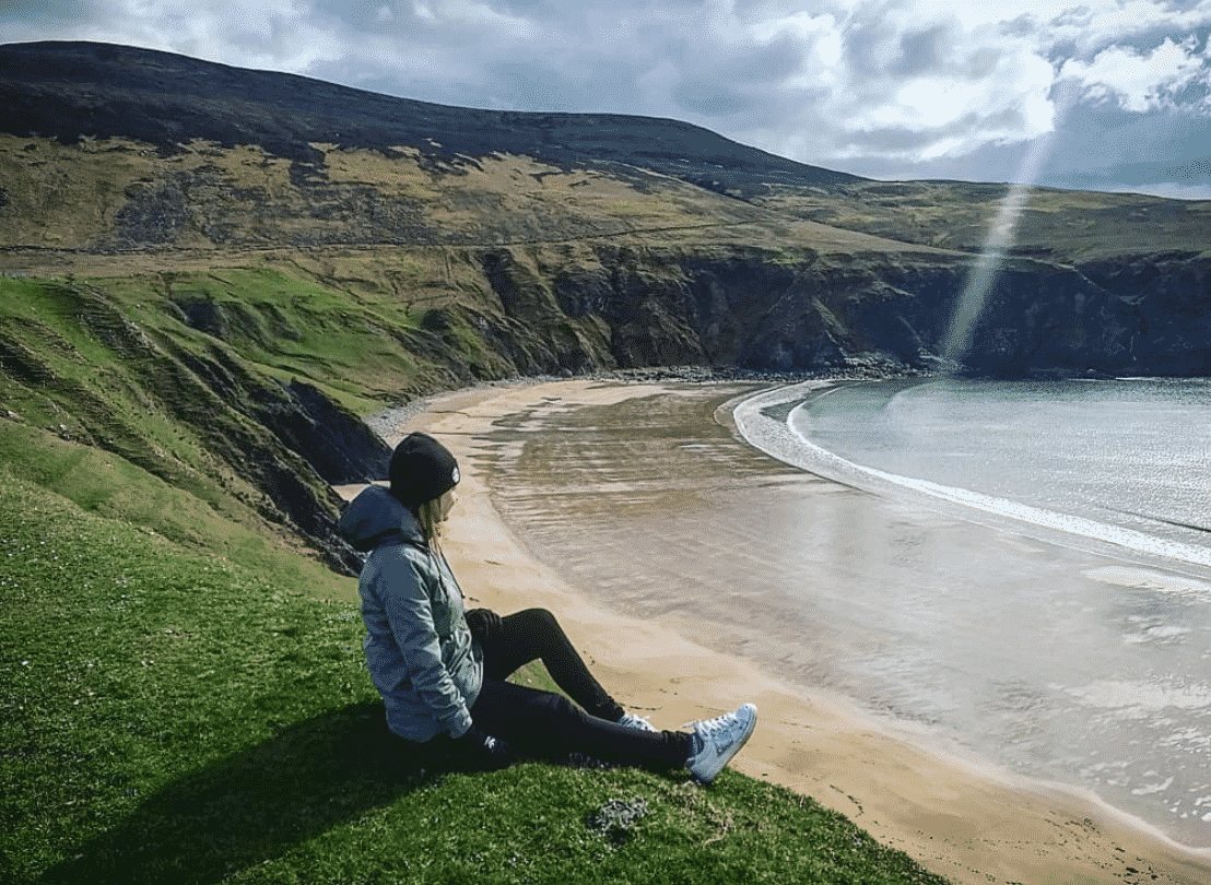7 Best Instagrammable Spots In Donegal