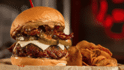 The 25 Best Pennsylvania Burgers