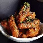 Chicken Wings Best USA