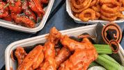 The 7 Best London Chicken Wings
