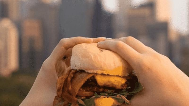 The 7 Best Calgary Burgers