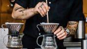 7 Best Coffee In Sydney