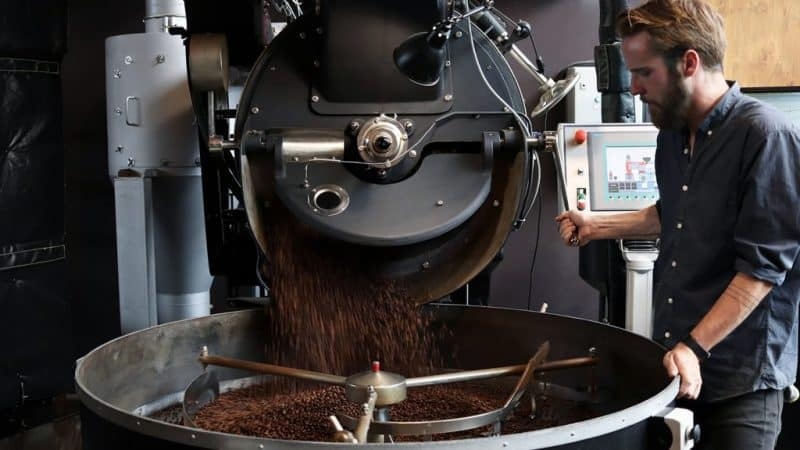 The 7 Best Coffee In Hamburg