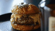 The 7 Wellington Best Burgers