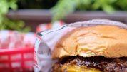 Best Kuala Lumpur Burgers
