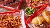 21 Best St. Louis food Bucket List