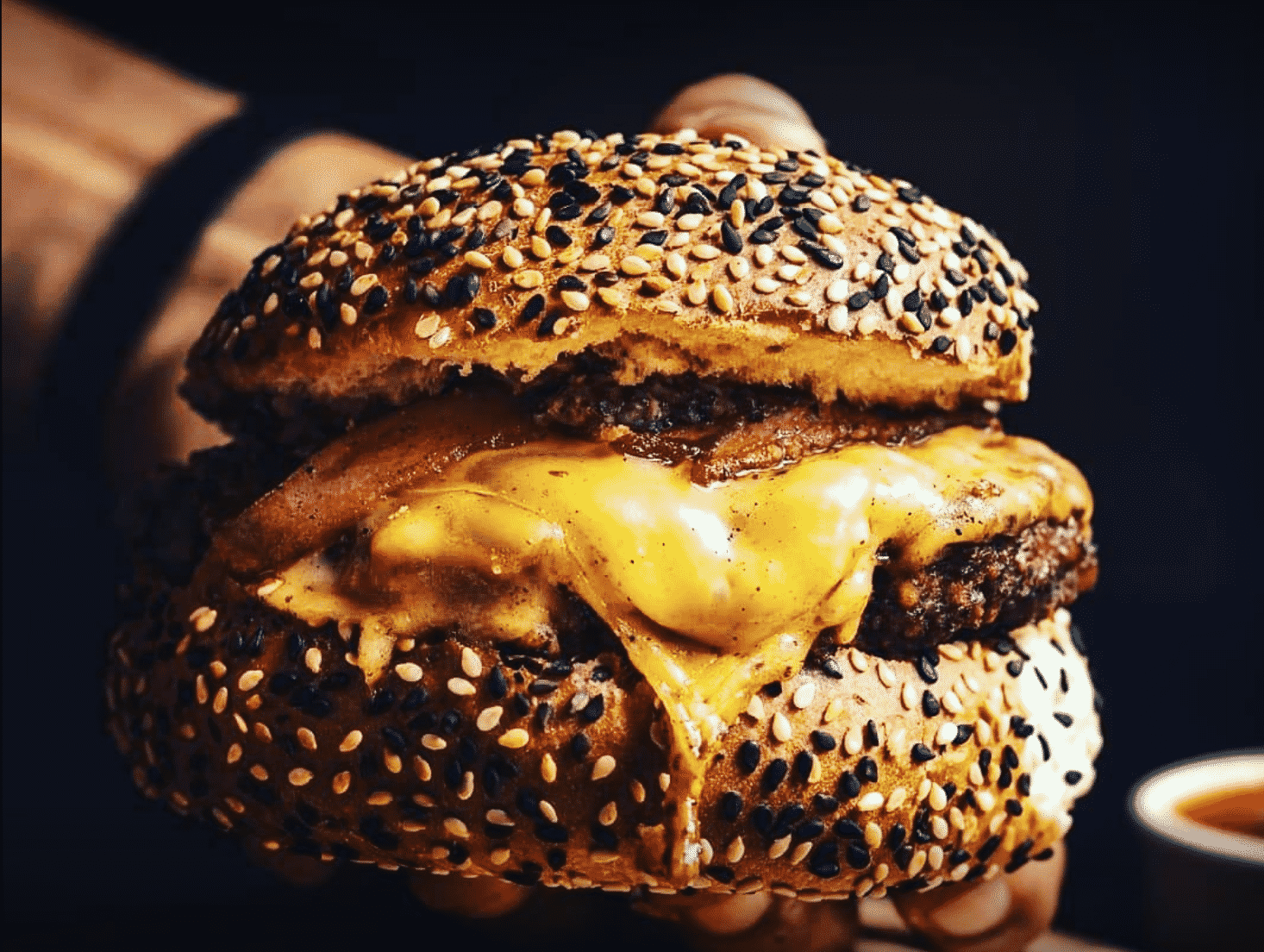 The 7 Best Buenos Aires burgers