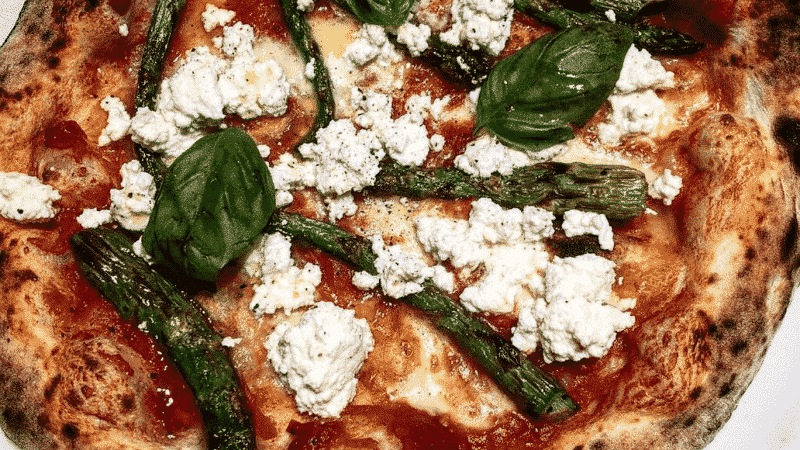 The 7 Best Buenos Aires Pizzas