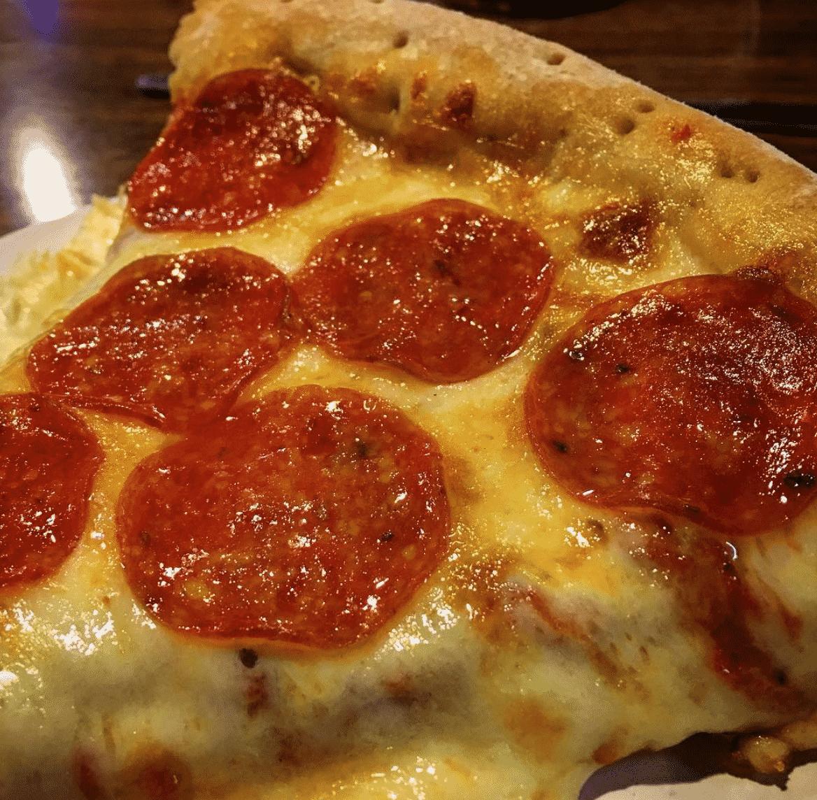 Pagliai's Pizza in Illinois