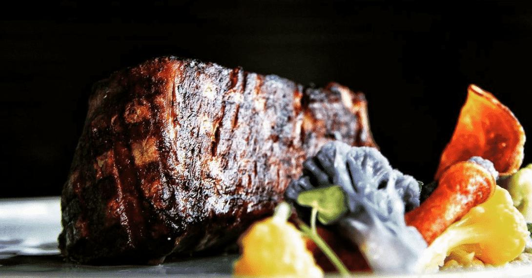 Steak Europe