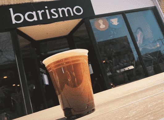 The 7 Best Coffee In Boston