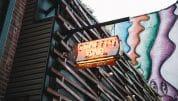 7 Best Bars In Philadelphia