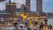 7 Best Boston Instagram