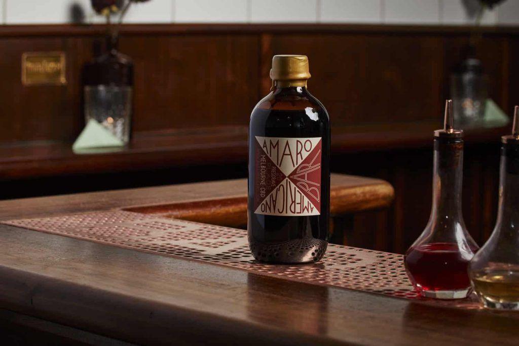 Australia's best classic cocktail bars