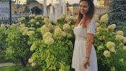 Instagrammable Spots In St Petersburg