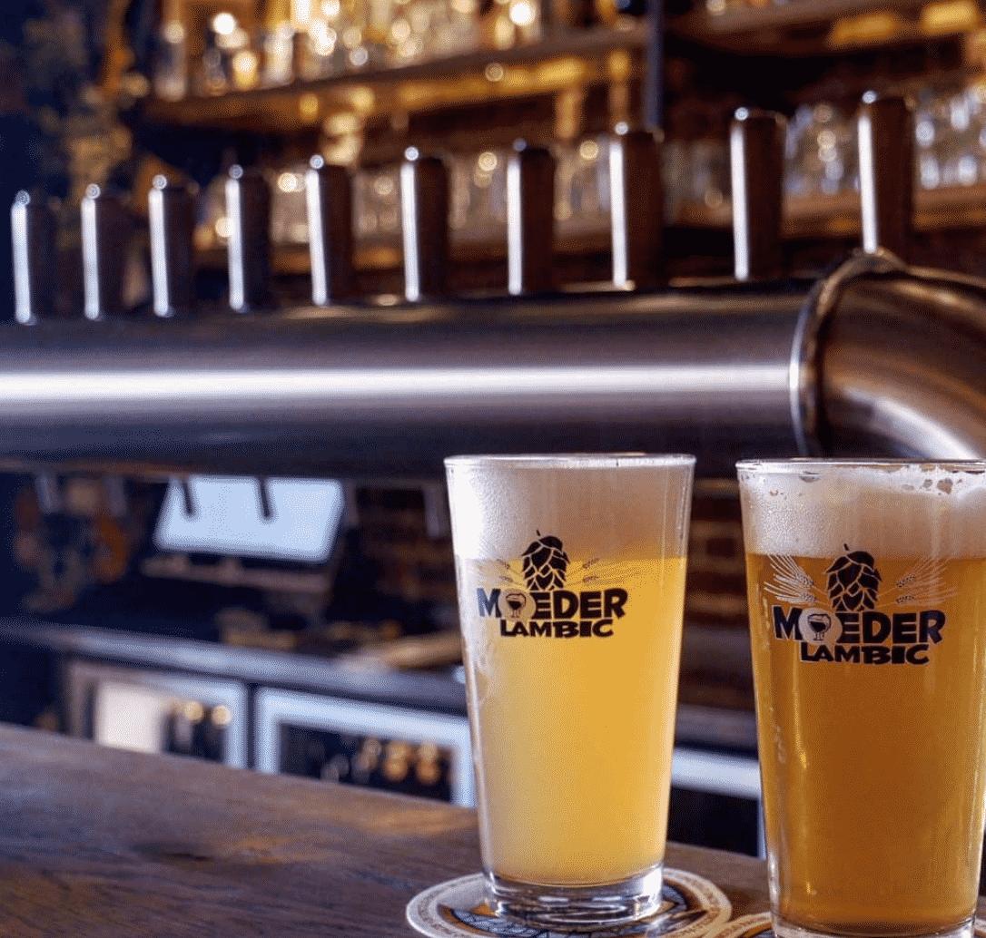 Craft Beer Europe
