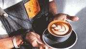 The 7 Best Jakarta Coffee