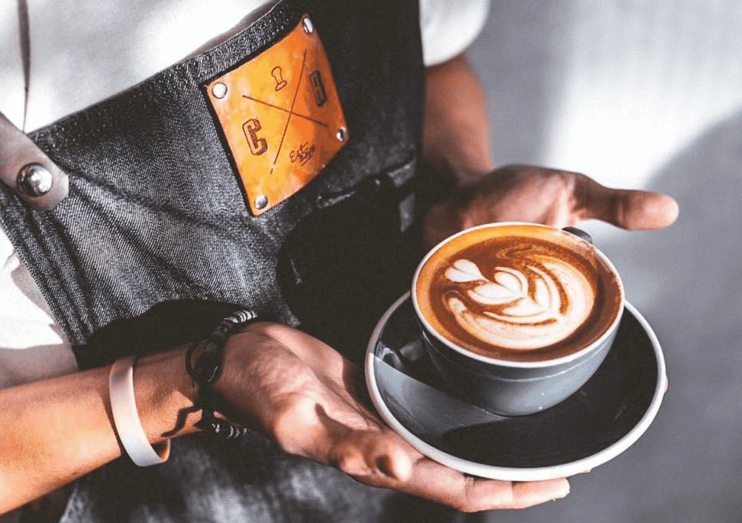 The 7 Best Coffee Shops In Jakarta Big 7 Travel Guide