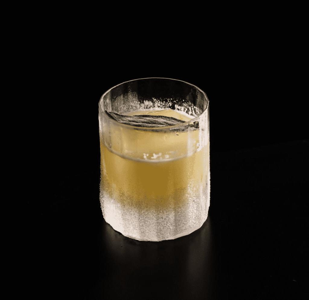 Best cocktail bar in Australia