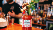 Best cocktail Bars Australia