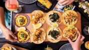 7 Best Melbourne Tacos