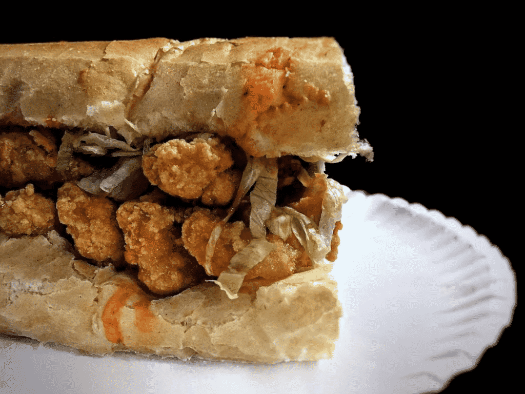 Domilise's Po-Boy and Bar
