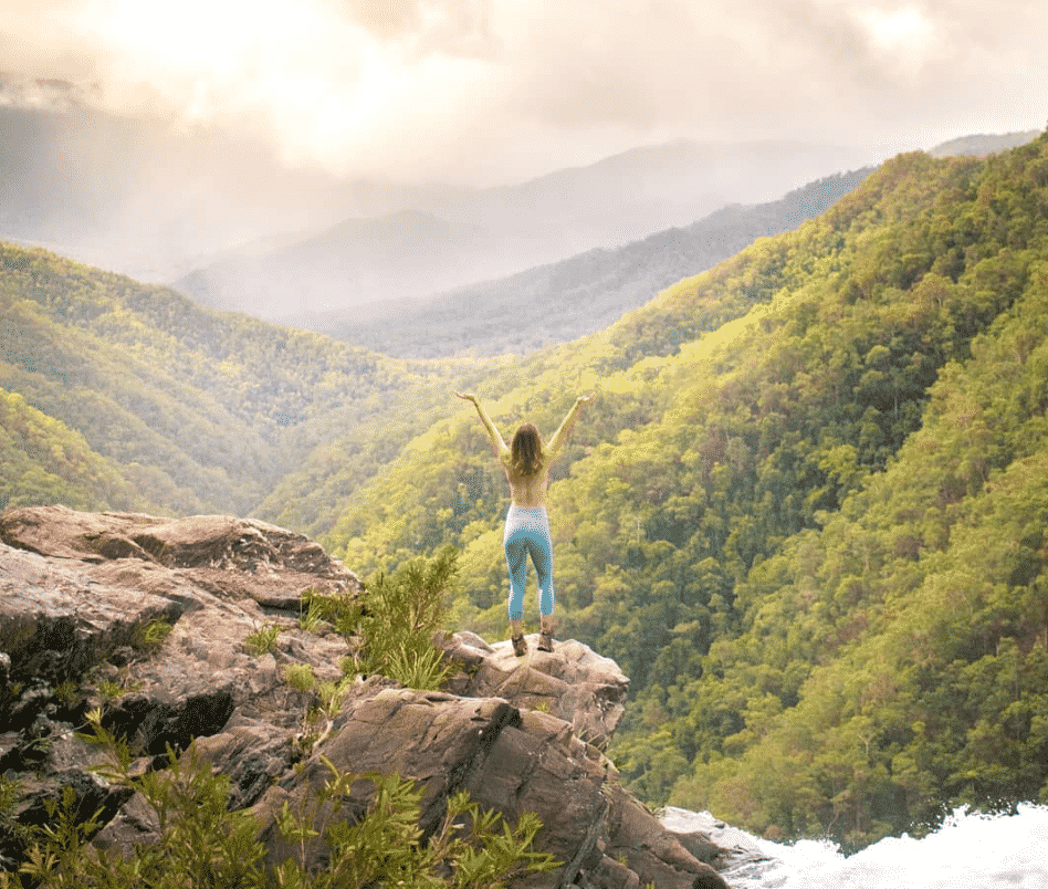 The 7 Most Instagrammable Spots In Cairns