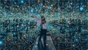 7 Best Los Angeles Instagram