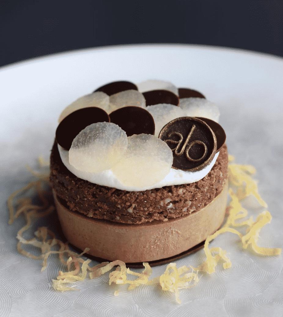 Dessert Specia