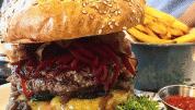 The 7 Best Vienna burgers
